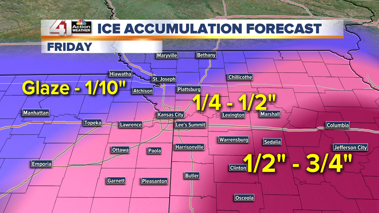 Manual Ice Forecast.png