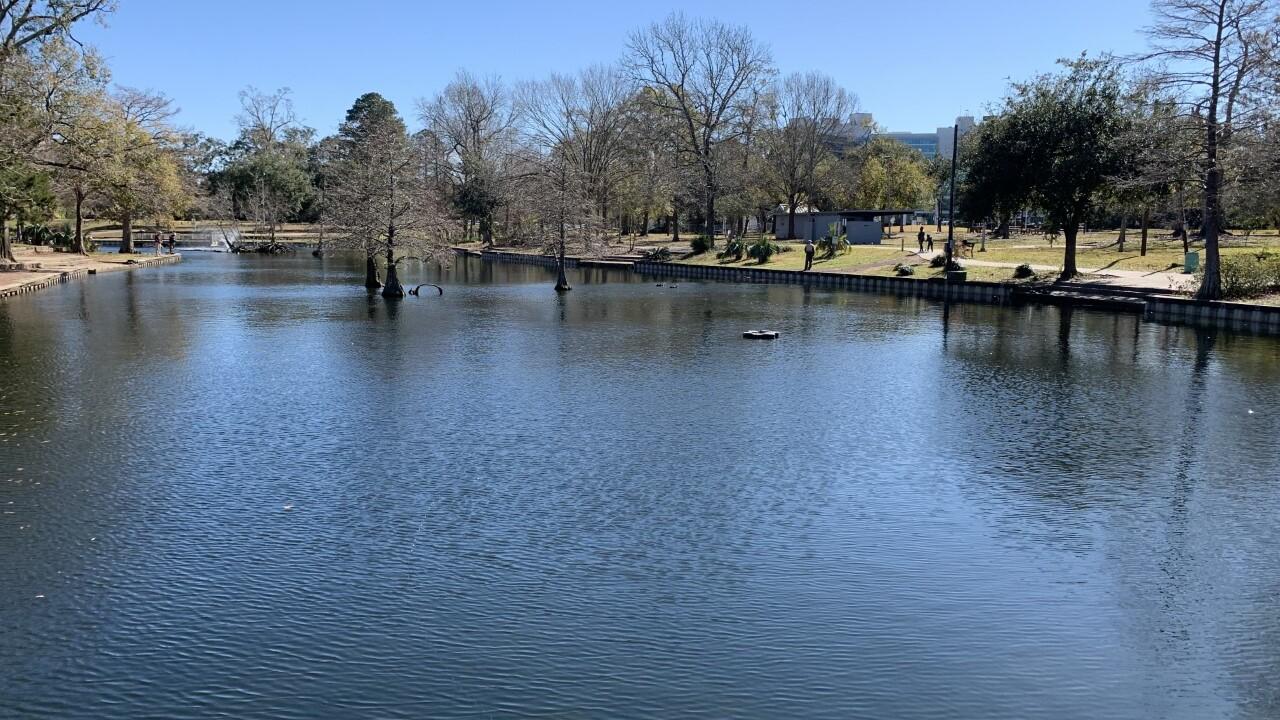 Girard Park pond.jpg