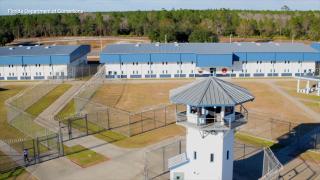 prison-florida prison-generic.png