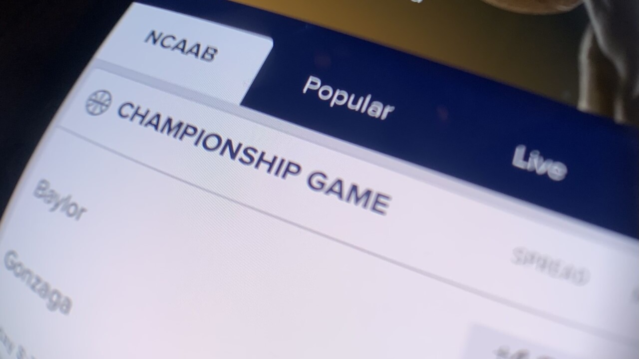 ncaa betting.jpeg
