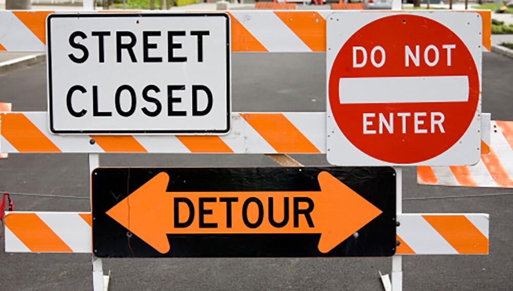 Road_Closed_road_Closure.jpg