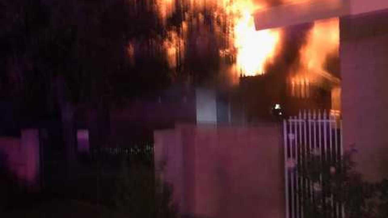 TFD house fire 2.jpg