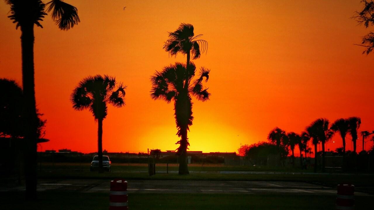 sunsetic5417.jpg