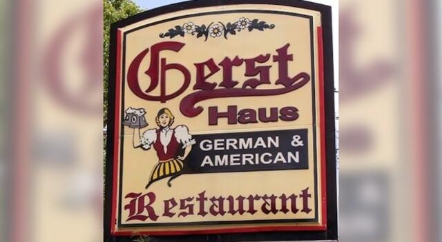 Beloved Nashville Restaurant Prepares To Say Farewell For Good