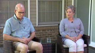 Canton couple finally sees movement on unsolved murder after 5 On Your Side Investigators help