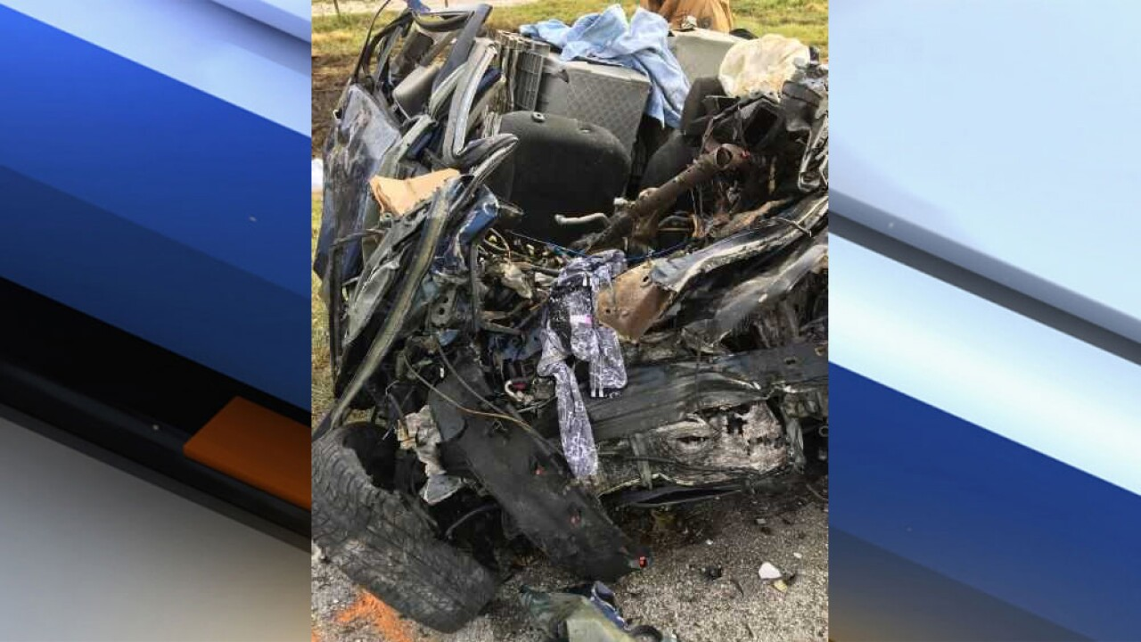WPTV-HIGHLANDS-CRASH-2.jpg
