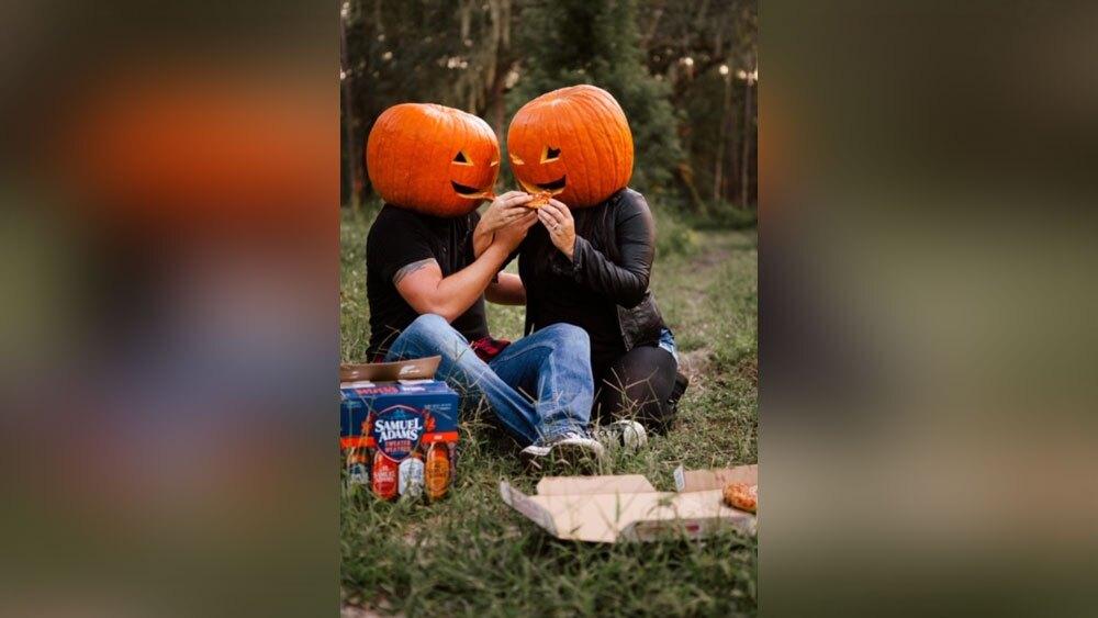Creative-Halloween-Photoshoot-Courtesy-Jennifer-Alyssa-Photography-3.jpg