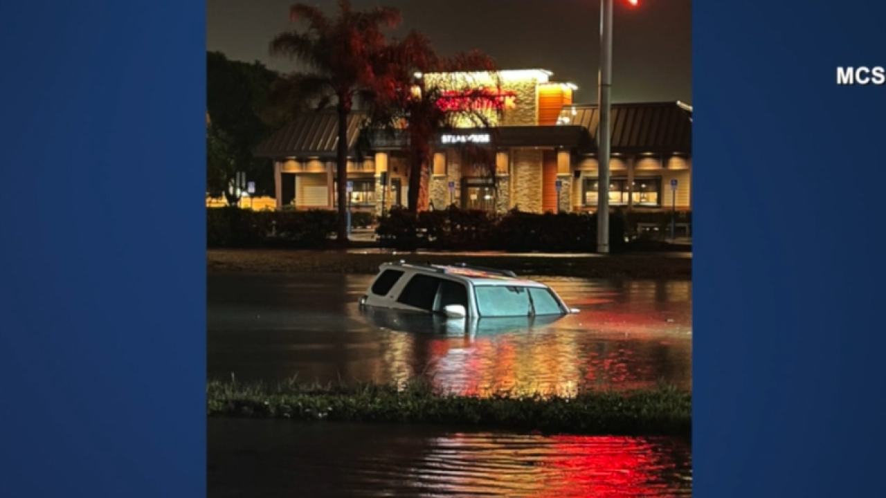 flooding.PNG
