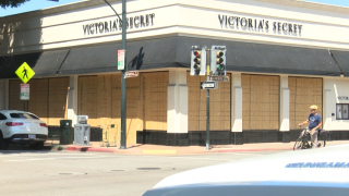 paso boarded up pic.PNG