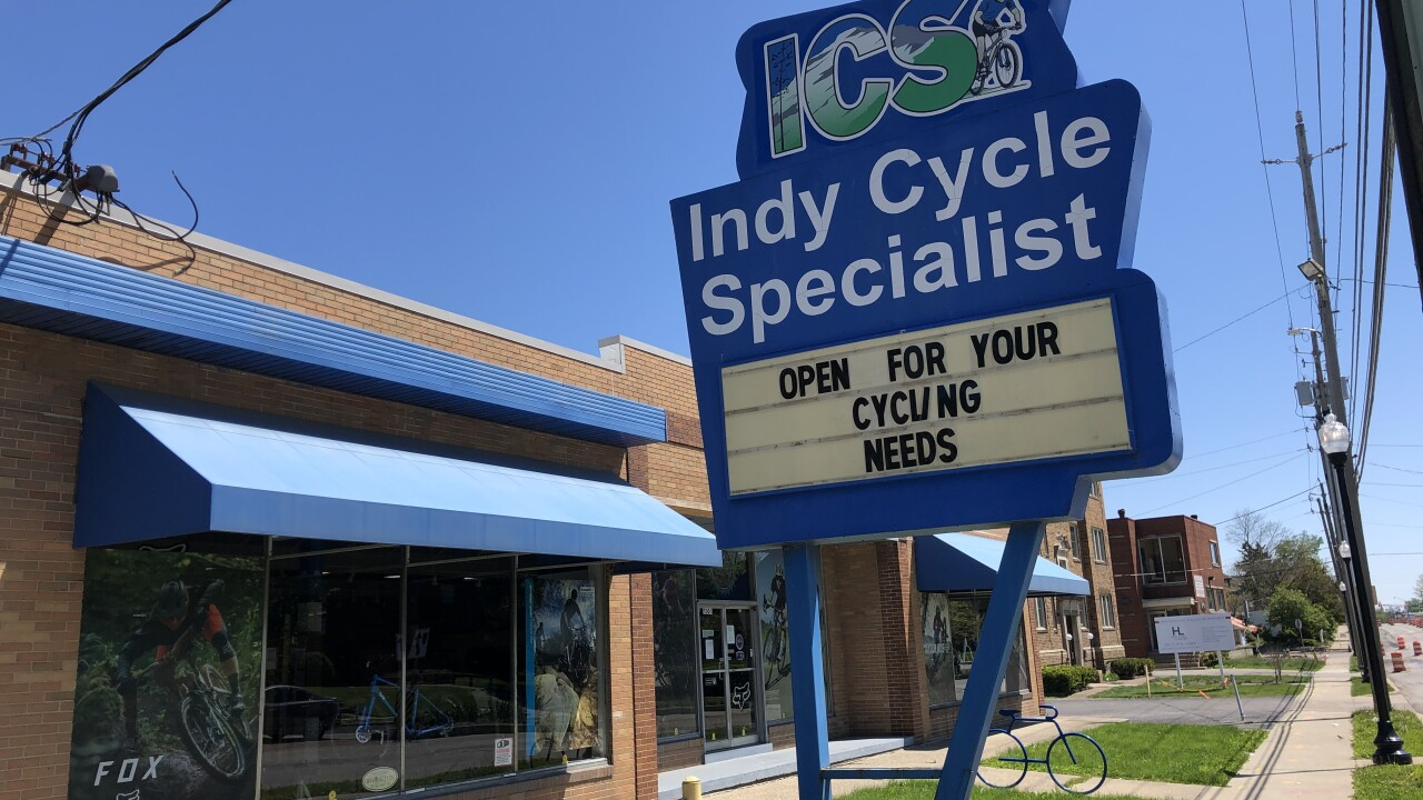 indycycle.jpg