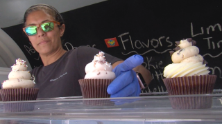 Jill-Rollo-cupcake.png