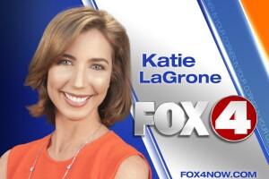Katie LaGrone Florida Investigative Reporter
