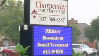 Charpentier Dentistry.PNG