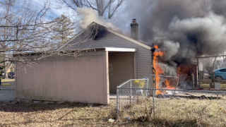 Indy house fire.png