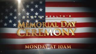 Commonwealth's Memorial Day0.jpg