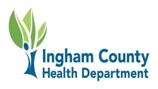 Ingham County Health Department coronavirus update