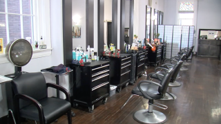 Salon owner wants unemployment benefits for out of work stylists.png