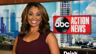 WFTS - ABC Action News Staff