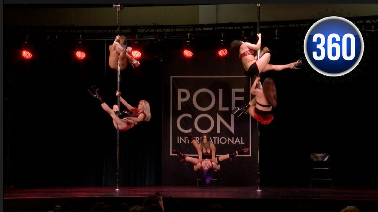360_pole dancing as official sport.jpg