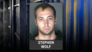 Stephen Wolf.jpg