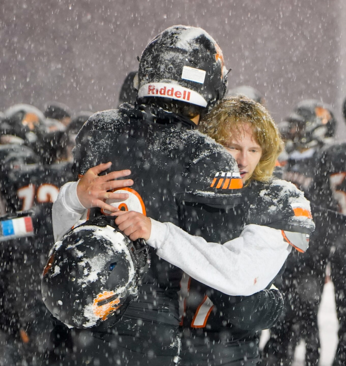 Frenchtown's Devin Shelton and Camerson Garr.jpg