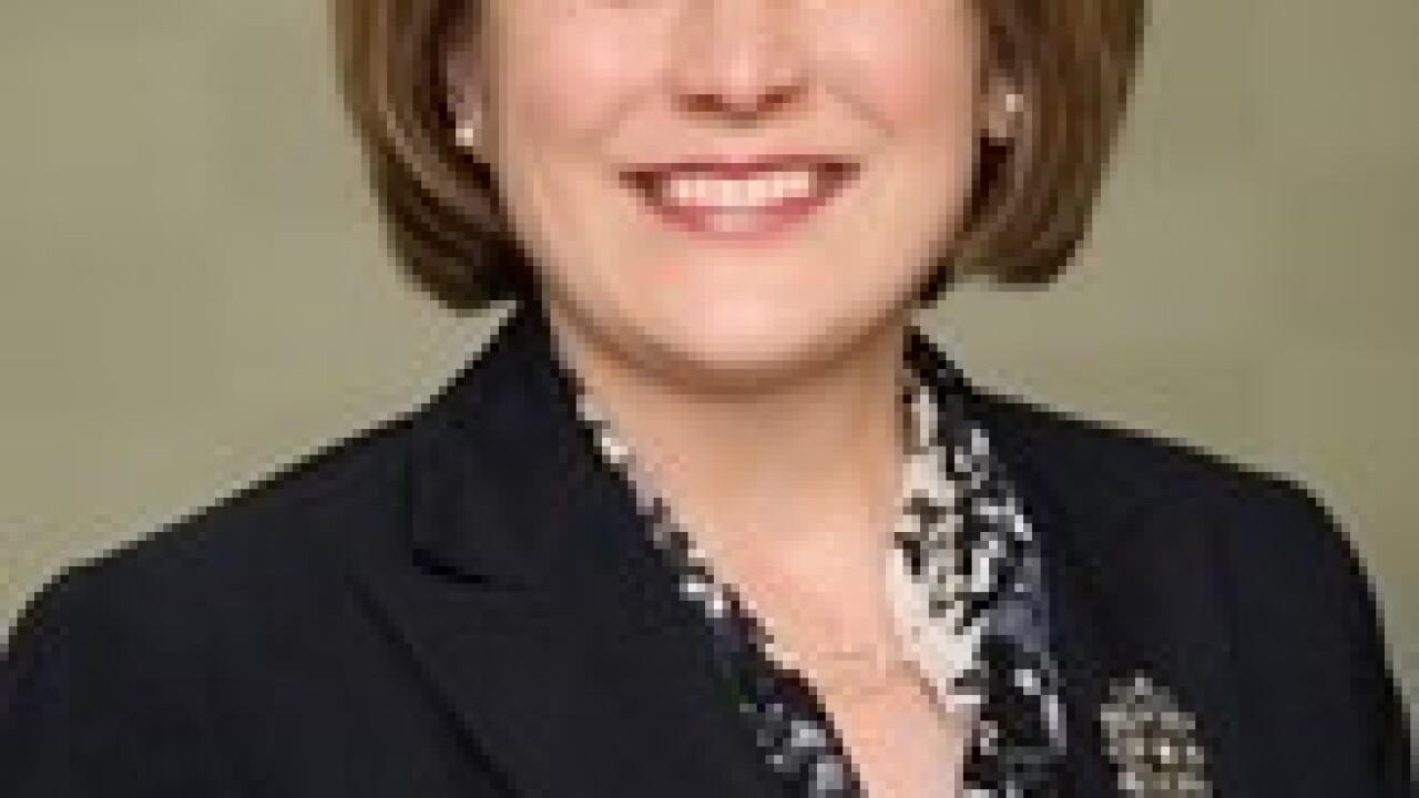 Twinsburg City School District Superintendent Kathi Powers.jpg