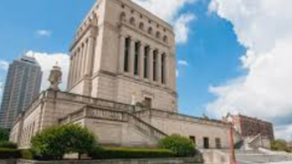 Indiana War Memorial.PNG