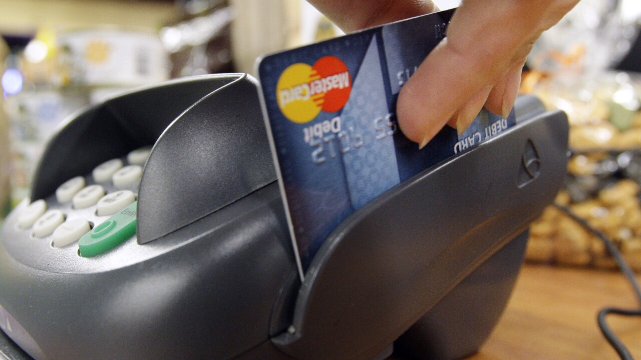 Is it harder for seniors to get credit cards?