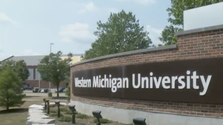 Western Michigan University introduces new initiatives to take action to advance racial justice