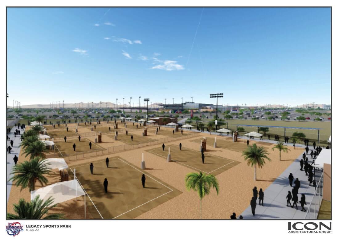 Legacy Sports Park 6.jpg