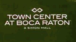 wptv-town-center-boca-raton-.jpg