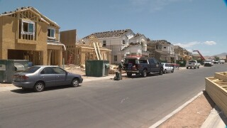 Flood of construction ending Vail retail drought