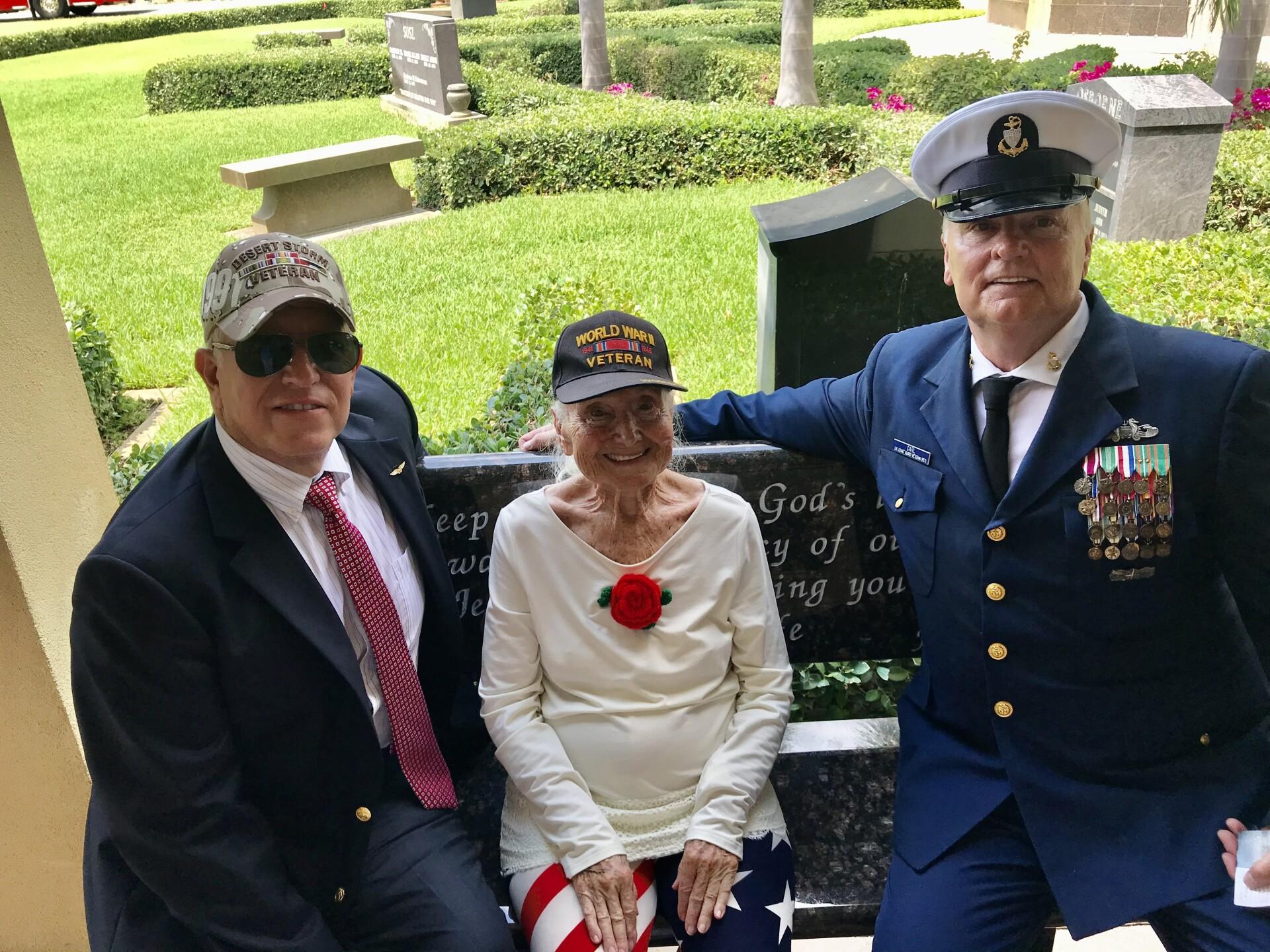 2021 Memorial Day commemorative (Photos Bernadette La Paglia) (51).jpg