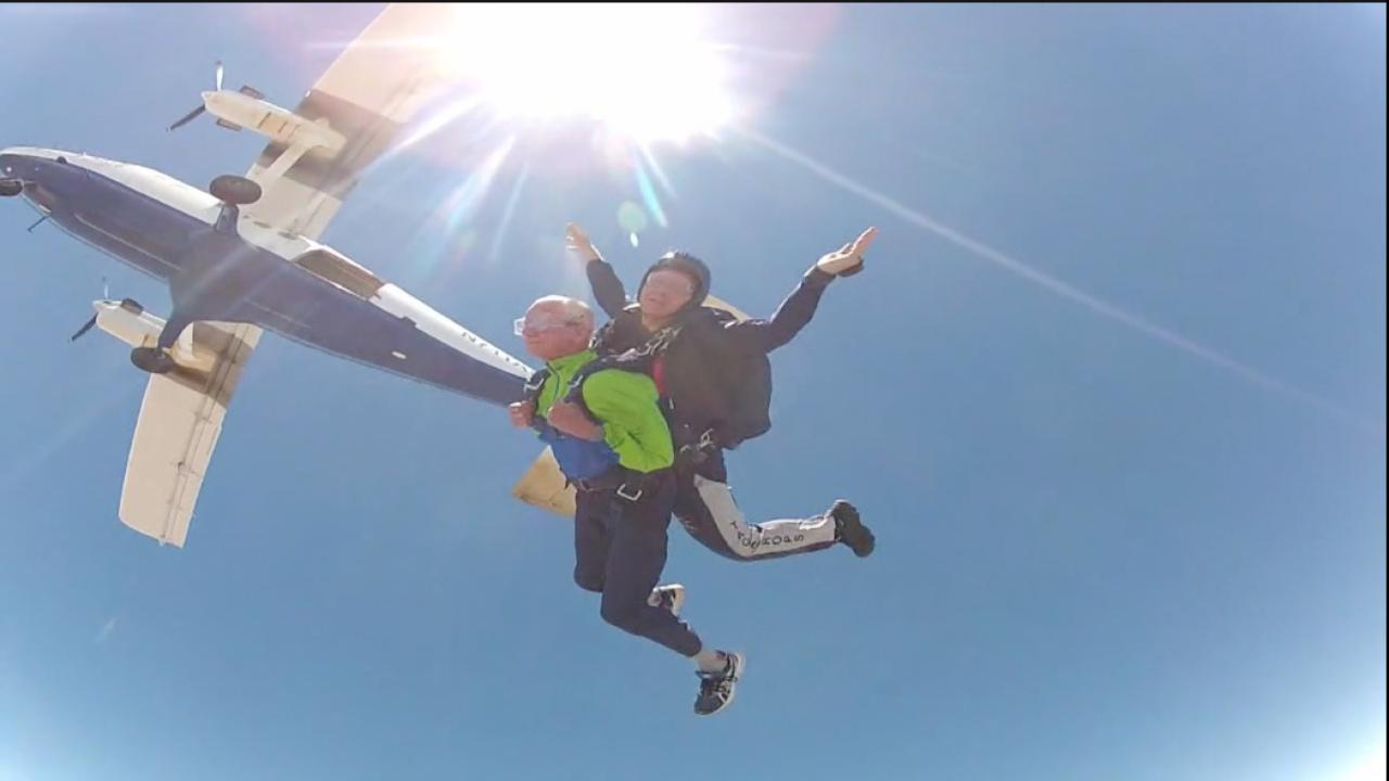 Tom Rice skydiving.png