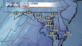 Local Lows Fly MD to Eastern Shore.png
