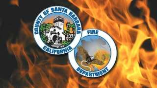 Santa Barbara County Fire to increase resources for 'high fire season'