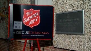 Rescue Christmas.jpg