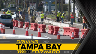 driving-tampa-bay-forward3.png