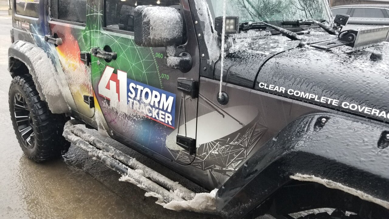 Icy stormtracker.jpeg