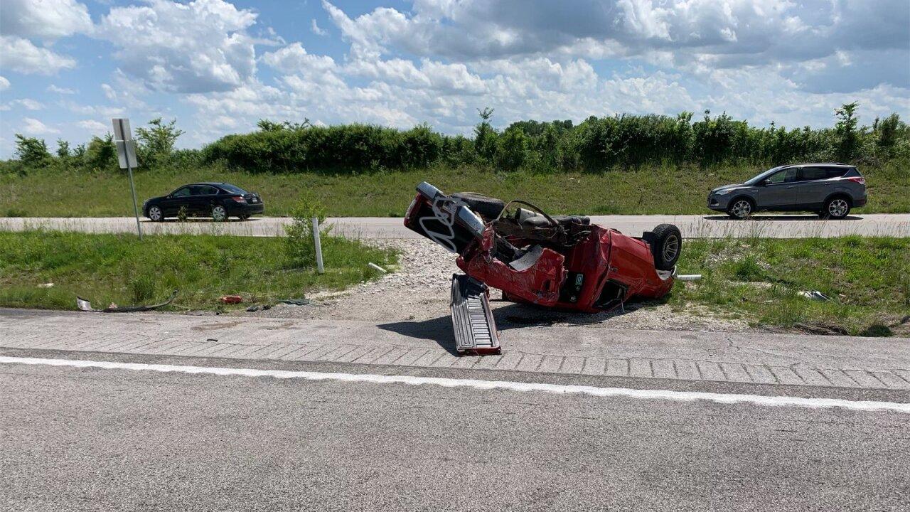 US 50 crash.jpeg