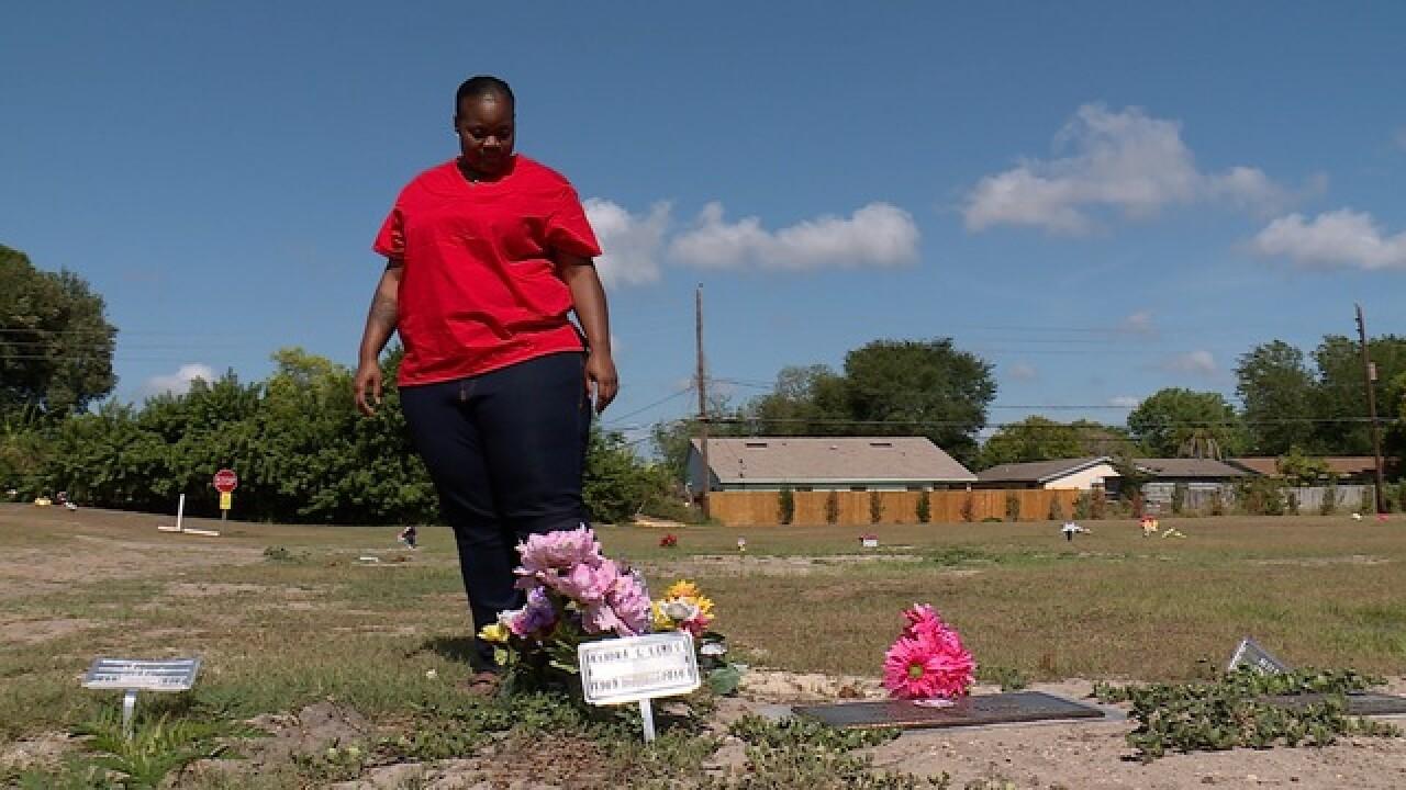 Inside Florida's stolen gun problem