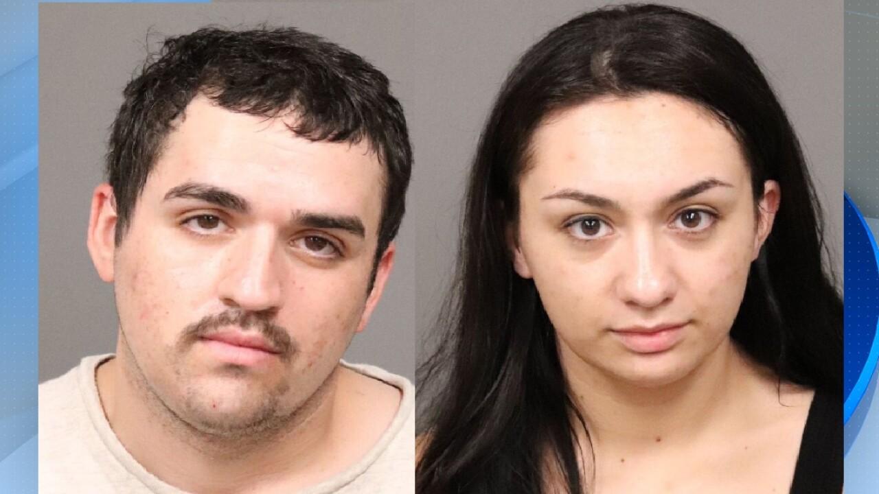 Atascadero bank robbery suspects.jpg