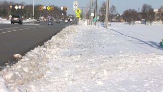 snow sidewalks.JPG