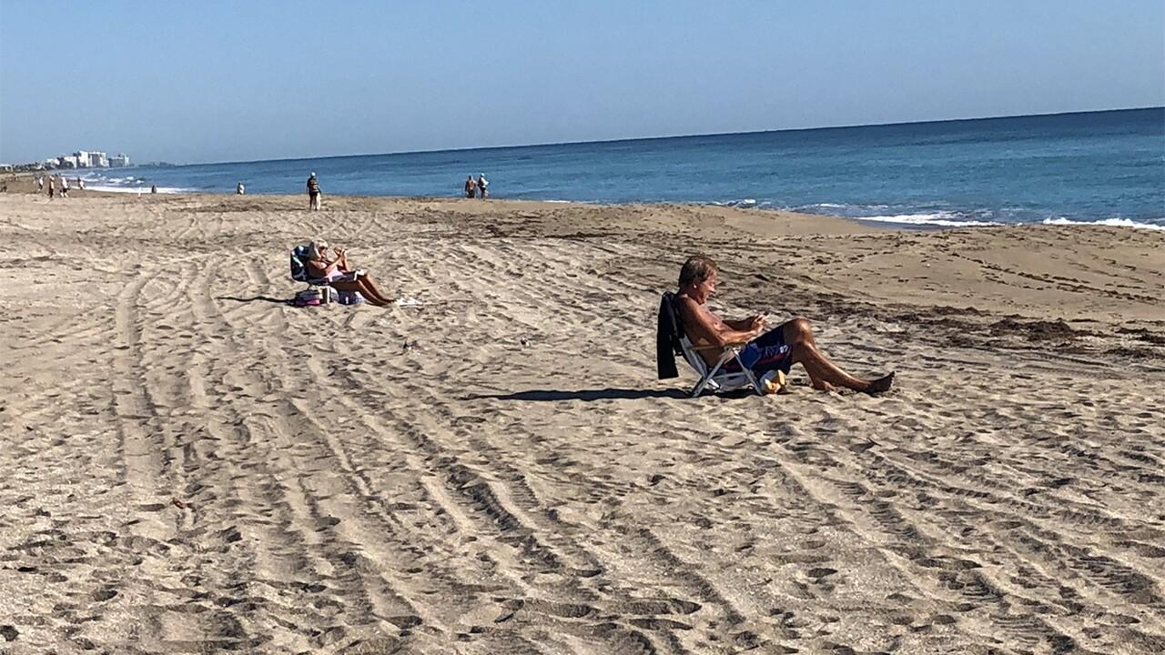 WPTV-STUART-BEACH-REOPENS.jpg