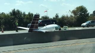 crashed rt 50 plane 1.jpg