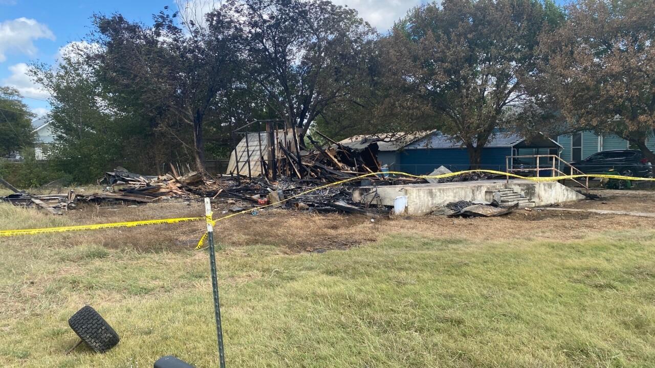 Bartlett deadly house fire1.jpg