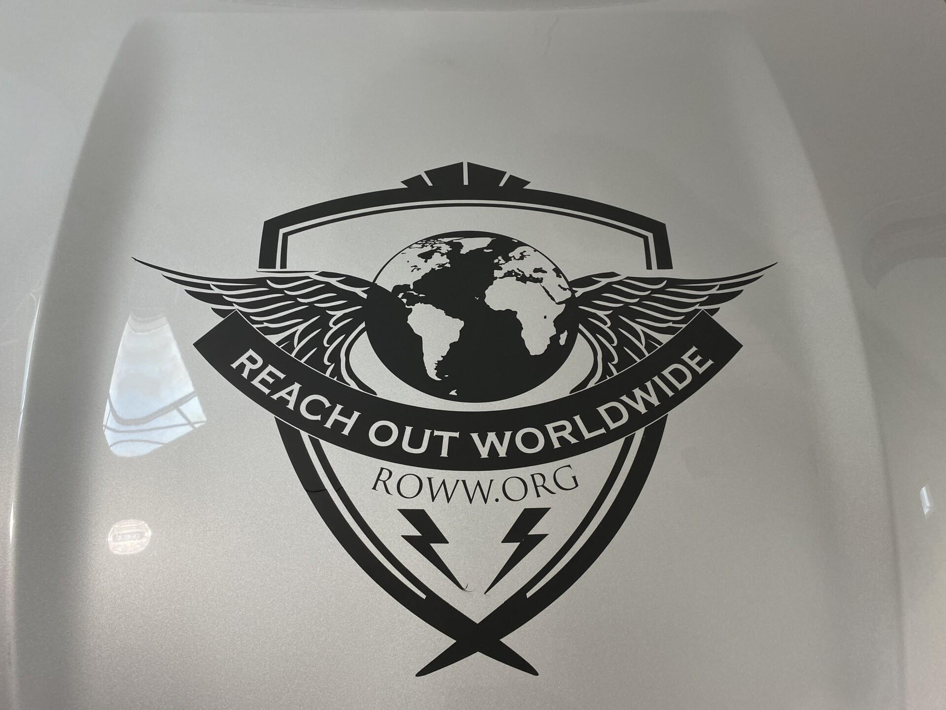 Paul Walker Cars192.JPG