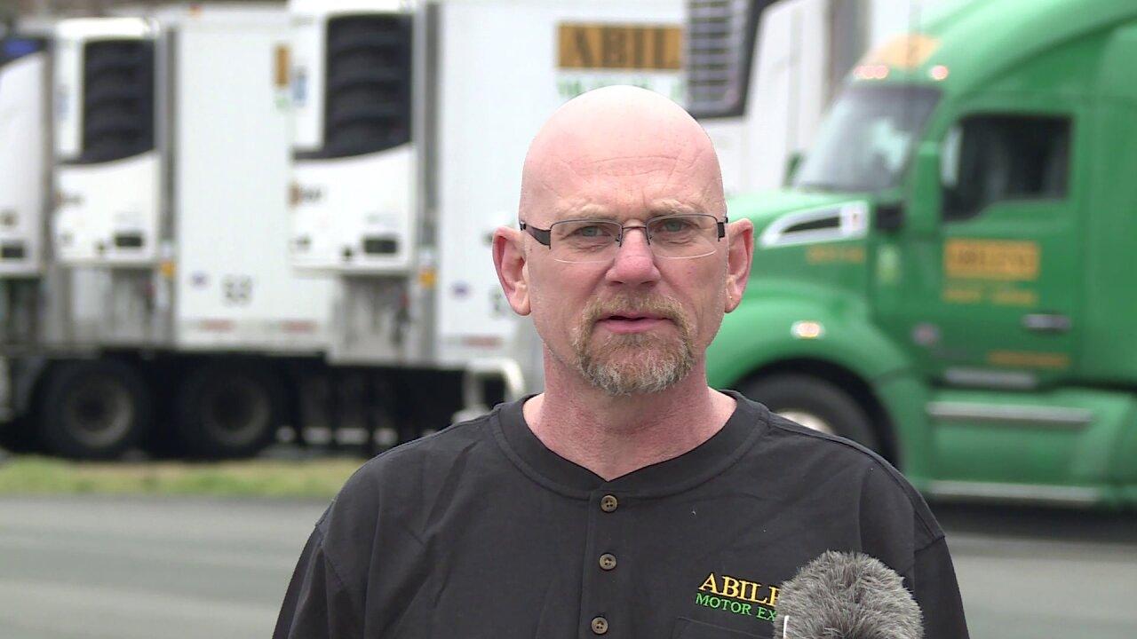 driver Allen Smith .jpeg