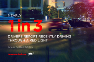 19-0384_AAAFTS_Red-Light-Running-Graphics_running-1.png
