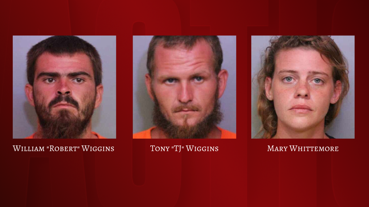 forstproof-murder-suspects-names.png
